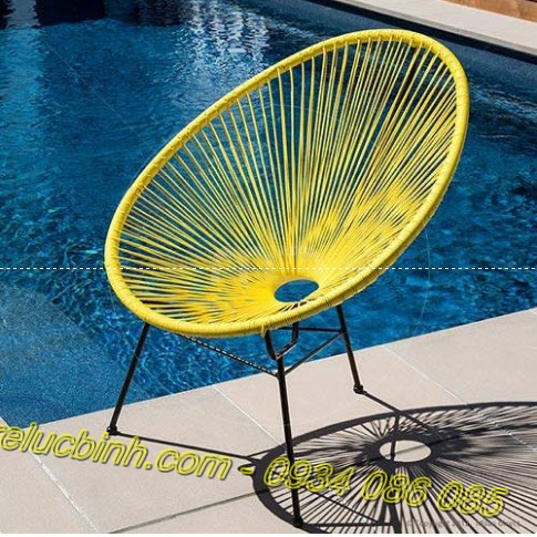 Acapulco chair RV709